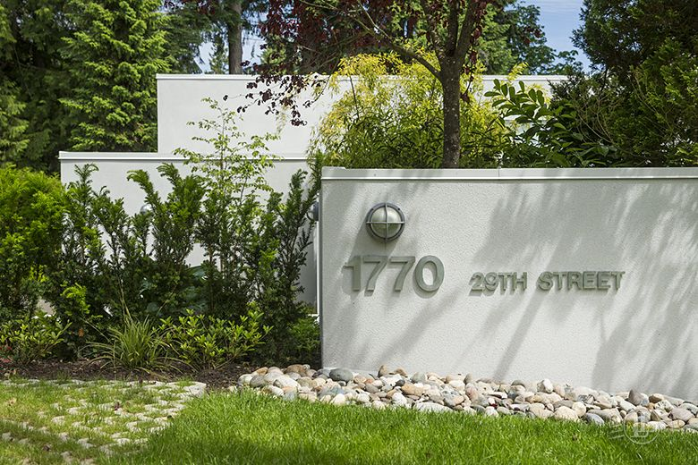 1770 29th Street West Vancouver B C West Vancouver Real Estate North Vancouver Real Estate